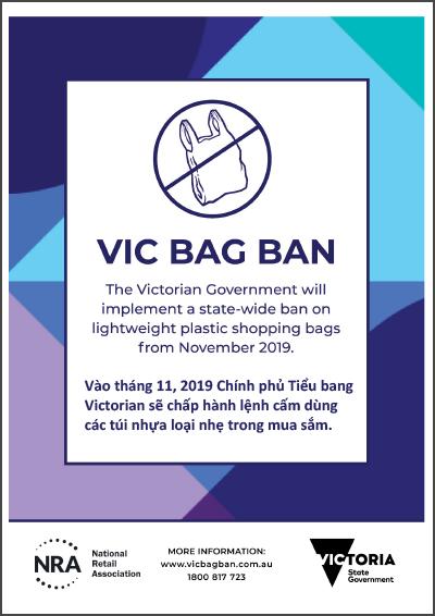 Sign-Vietnamese-1