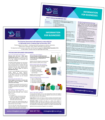 VIC-BAG-BAN-factsheet-key-facts-for-business2