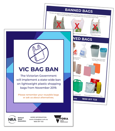 VIC-BAG-BAN-retailer-sign-MAIN-withborders-1