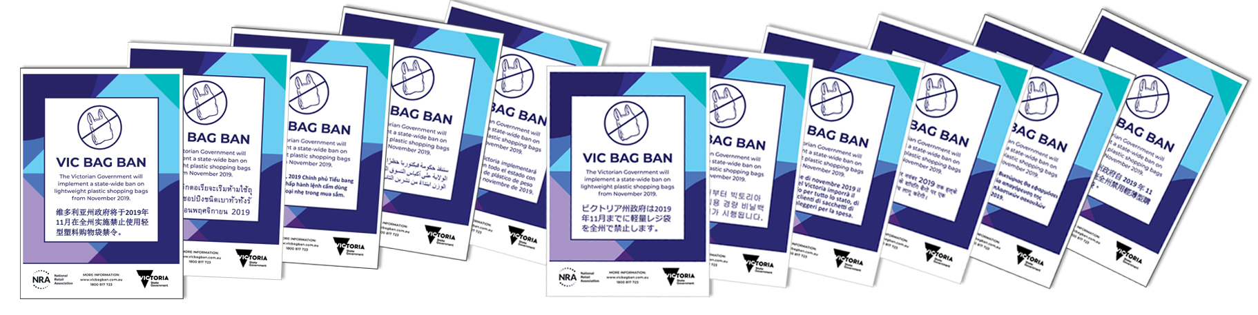 VIC-BAG-BAN-translated-signs