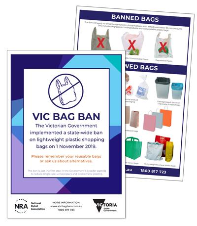 VIC-BAG-BAN-retailer-sign-MAIN-withborders-2